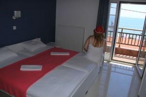starbeach makrygialos greece holiday travelling 04