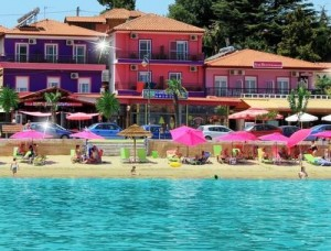 starbeach makrygialos greece holiday travelling 31 (1)